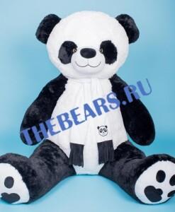 180 панда 3