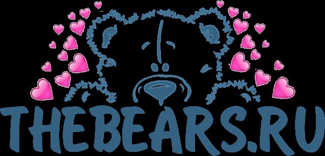Большие плюшевые медведи в Екатеринбурге